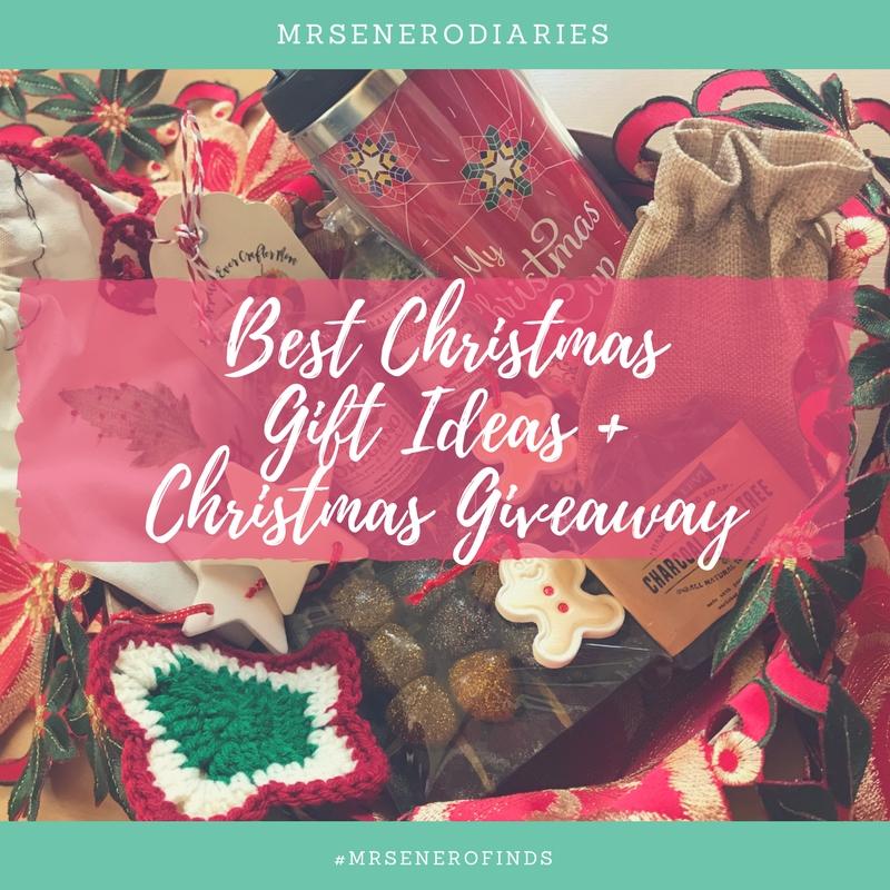 Christmas gift ideas 500 pesos bill